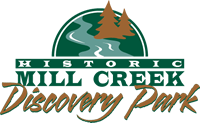 Mill Creek Discovery Park